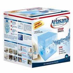 Ariasana kit mini inodore 450g-19,95 €