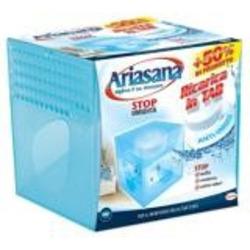 Ariasana kit mini inodore 450g-9,95 €