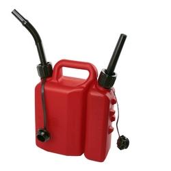 ALTA - Tanica Fuel&Oil 5 lt PRO