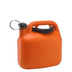 ALTA - Tanica Fuel 5 lt