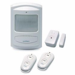 AVIDSEN - Kit allarme a infrarossi