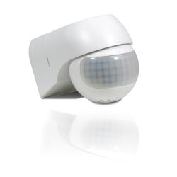 AVIDSEN - Rilevatore di presenza per illuminazione 100020