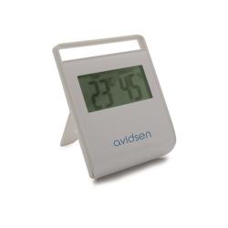AVIDSEN - Termostato digitale LCD