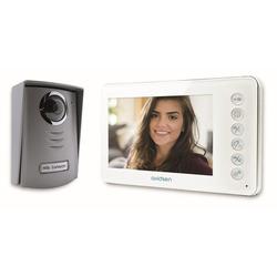 AVIDSEN - Videocitofono Ilva