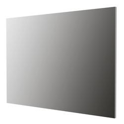 BADEN HAUS - Specchio Montecarlo