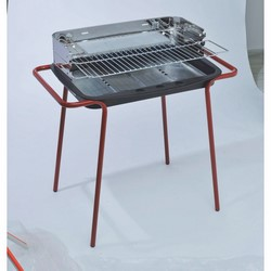 BST - Barbecue Birbacoa