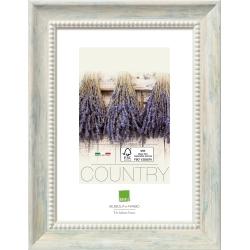Cornice Soledad Verde-8,00 €