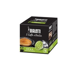 16 capsule CaffŽ d'Italia-5,99 €