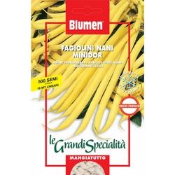 BLUMEN - Fagiolini Minidor