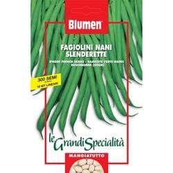 BLUMEN - Fagiolini Slenderette