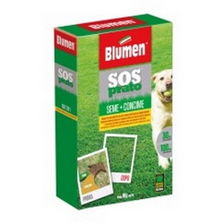 BLUMEN - SOS Prato Mix 2 in 1