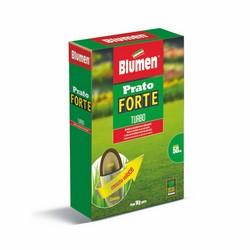 BLUMEN - Semi prato Forte Turbo
