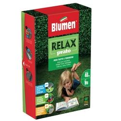 BLUMEN - Prato relax 1kg