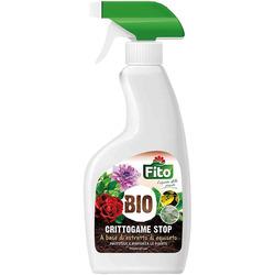 FITO - Crittogame 500 ml