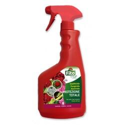 FITO - Protezione 750 ml