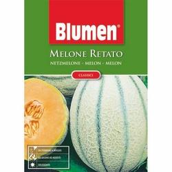 BLUMEN - Melone retato