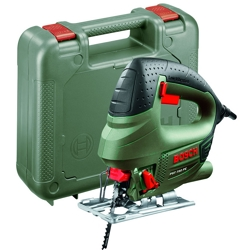 BOSCH - Seghetto Alternativo Compact Pst 750