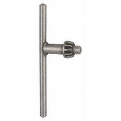Chiave Mandrino 10 mm / S14-3,20 €