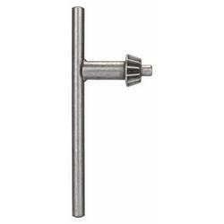 BOSCH - Chiave mandrino 13 mm / S2