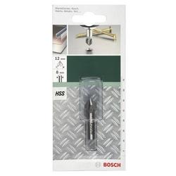 BOSCH - Svasatore ¿12 mm/90¡