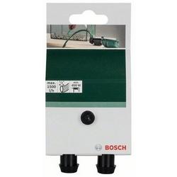 BOSCH - Pompa Dell'Acqua