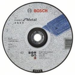 Mola a sbavo per metallo-5,85 €