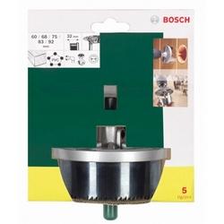 BOSCH - 5 Seghe Tazza Pl
