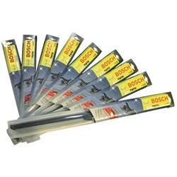 Spazzola tergicristalli Aerotwin Retrofit-14,99 €