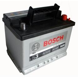Batteria Bosch-89,99 €