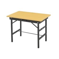 BRIKSTEIN - Tavolo da lavoro CLBKTVP107447