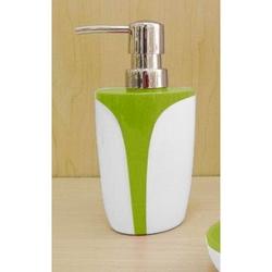 Dispenser sapone Elisa-7,50 €