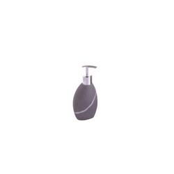 *** - Dispenser sapone Simona