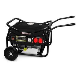 BRIKSTEIN - Generatore CLBGX2800RSS