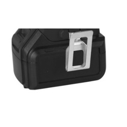 BRIKSTEIN - Batteria al litio 18V