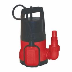 BRIKSTEIN - Pompa acque chiare