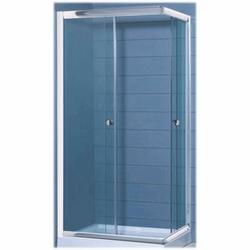 *** - Box doccia Brixo 70x90xh.185 cm