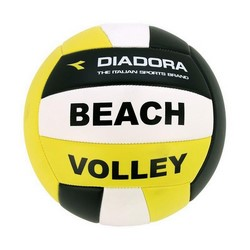 Volleyball - 4,99 €
