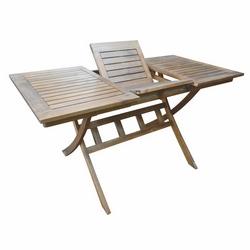 Tavoli Pieghevoli Alluminio Offerte.Tavoli E Tavolini In Vendita Online Scopri Le Offerte Brico Io