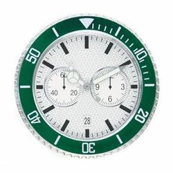 Rolex da parete-12,90 €