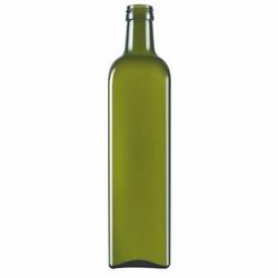 *** - Bottiglia Marasca