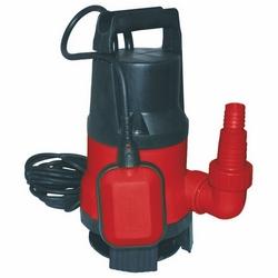 BRIKSTEIN - Pompa ad immersione per acque scure 400W