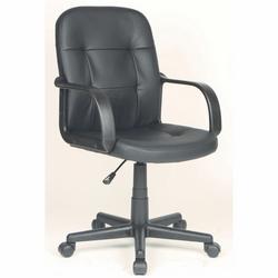 Sedie ufficio in vendita online scopri le offerte brico io for Vendita sedie ufficio
