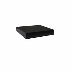 Mensola 25x25x5cm-6,50 €