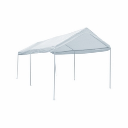 *** - Gazebo Parking 3x6 mt
