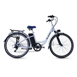 *** - Bicicletta elettrica