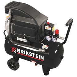 BRIKSTEIN - Compressore CL282019