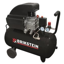 BRIKSTEIN - Compressore CL282024
