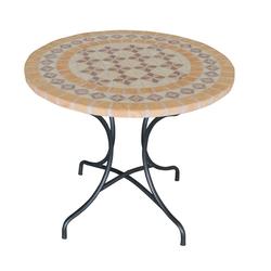 Tavolo Mosaico-129,00 €
