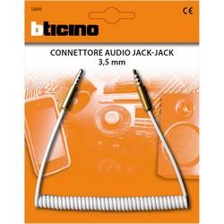 BTICINO - Connettore Jack