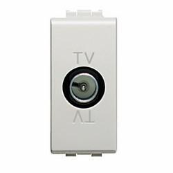 BTICINO - Fp light presa TV